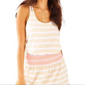 Lilly Pulitzer Tideland Dress